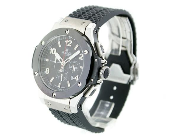 Uhren als Lifestyle
