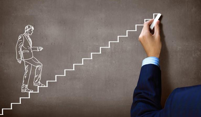 Tipps wie du erfolgreich wirst