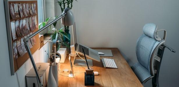 So arbeitest Du effizient von zuhause aus